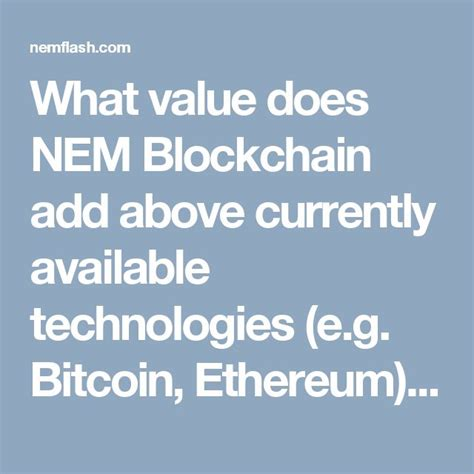 blockchain what is blockchain technology cryptocurrency bitcoin ethereum and smart contracts blockchain for dummies books 17 best images about blockchain on technology