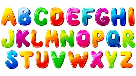 Letter Abcd learn abc alphabet letters learning abcd alphabets