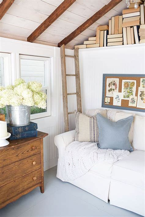 she shed interiors 579 best ideas about she sheds mama s get away on