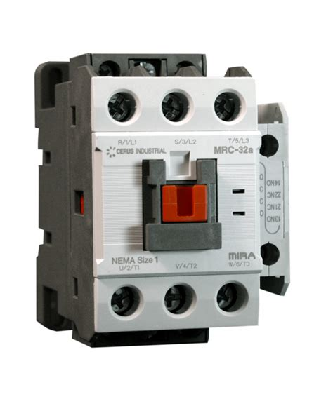 how to wire a contactor best free home design idea