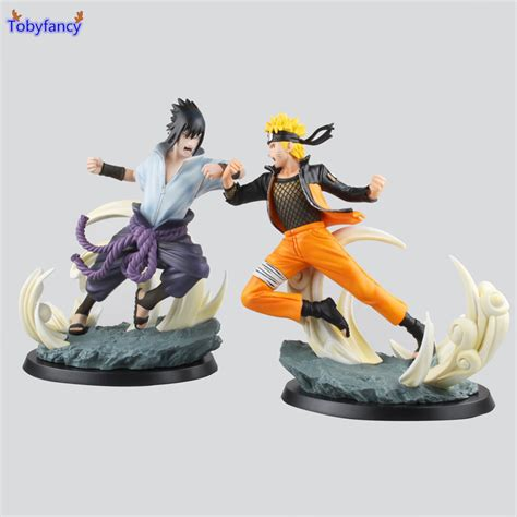 figure vs figurine aliexpress buy tobyfancy anime figures