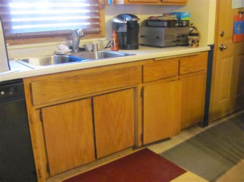 Marks Cabinets by Cabinets