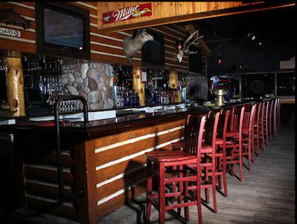 top bars in pittsburgh best bars to celebrate your birthday in pittsburgh 171 cw