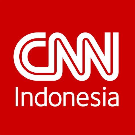 coco wikipedia indonesia ana cabrera cnn wikipedia seotoolnet com