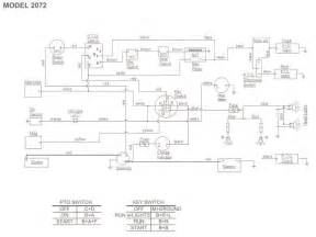 pto switch wiring diagram pto free engine image for user