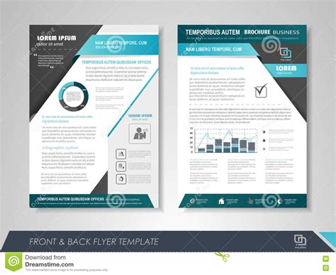 templates for business posters business poster templates 28 images 25 best premium