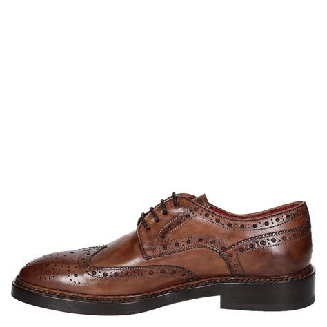 Handmade Brogues - s color leather wingtips handmade brogues