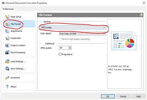 converter gambar ke word cara convert dokumen word power point excel ke gambar