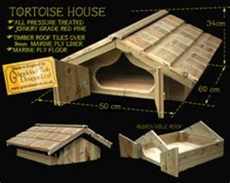 outdoor tortoise house plans sulcata on pinterest tortoise tortoise care and tortoise house