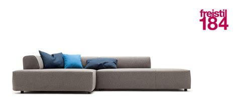 Freistil 184 Preis by Freistil 184 Sofa Rolf Drifte Wohnform
