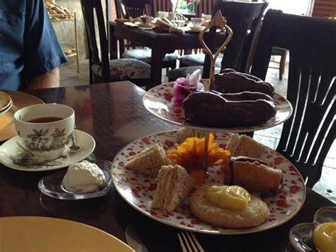 tudor tea room santa rosa tudor tea room restaurant 733 4th st in santa rosa ca tips and