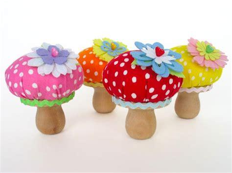 Handmade Crafts Tutorials - craft tutorials handmade toys printable crafts