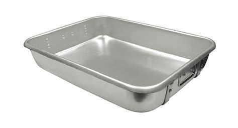 Restaurant Kitchen Pans by Aluminum Roasting Pans Restaurant Supplies Pots Pans