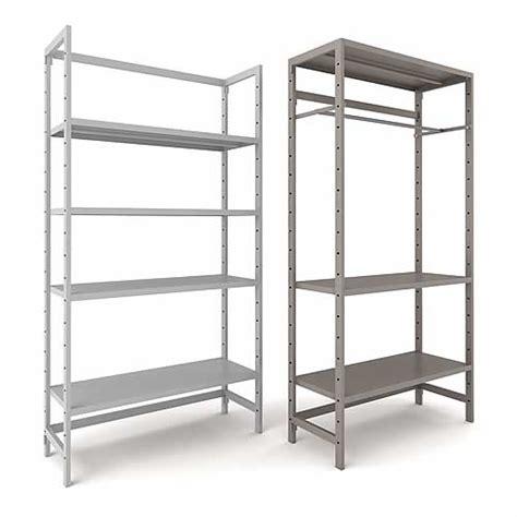 librerie metalliche componibili librerie metalliche componibili