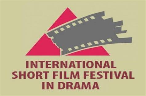 drama film festival tornos news more than 200 short films will be presented