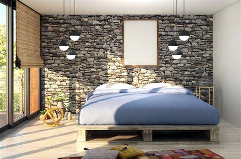 quale materasso scegliere per dormire bene dormire bene quale materasso acquistare per fare sonni