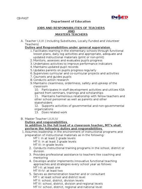 Laptop Repair Sle Resume by Computer Repair Technician Resume Rabbit Cost Sales Associate Creator Best Resume Templates