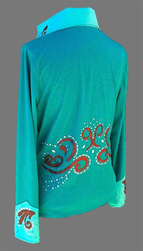 teal color shirt shirts teal shirt and teal on