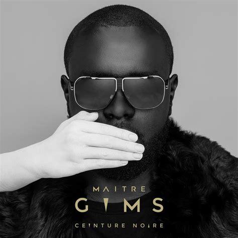 download mp3 chrisye feat pasha maitre gims 2018 ceinture noire album mp3 201 couter