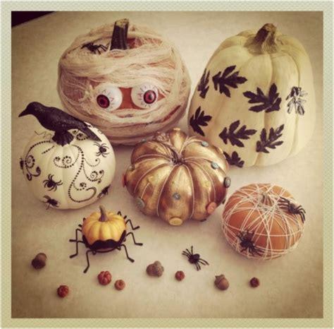 top  halloween pumpkins  carving top inspired