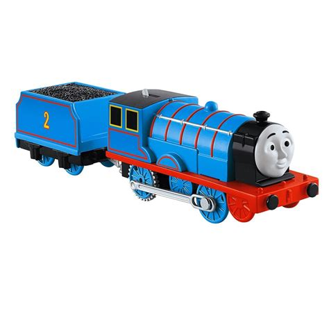 motorized trains friends fisher price the
