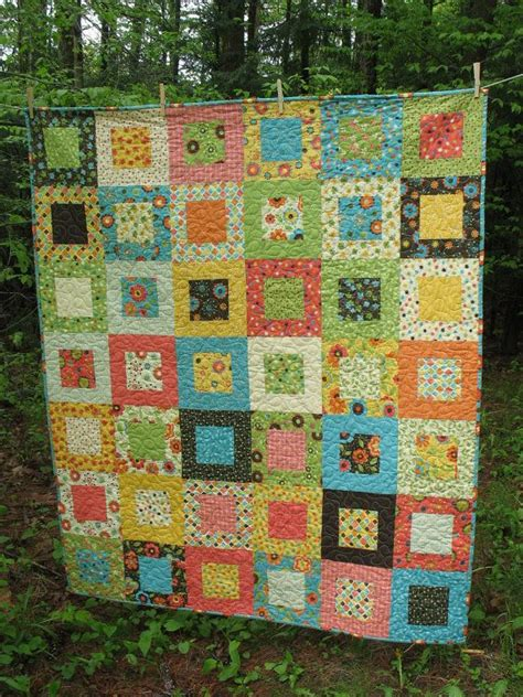 Orange Quilt Bee by 57 Best Images About Quilting Bee On Quilt
