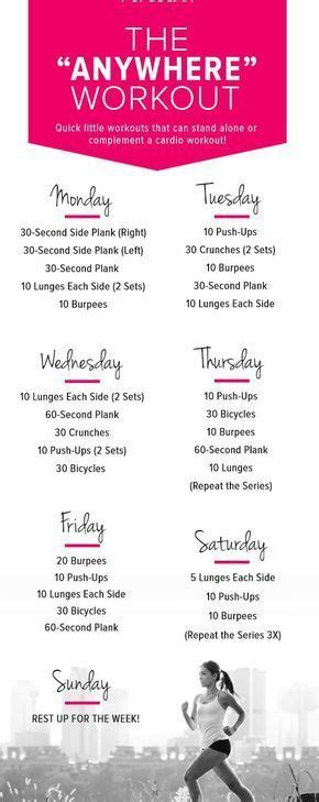 25 best ideas about killer ab workouts on ab workout daily workouts