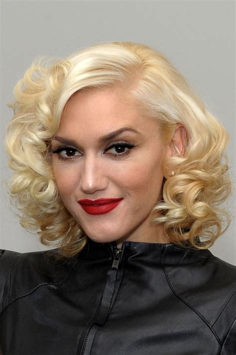 1920s hairstyles for shoulder length hair rockabilly frisuren retro glamour trifft rock n roll