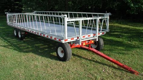 Hay Feeder Wagon For Sale hay wagon for sale lookup beforebuying