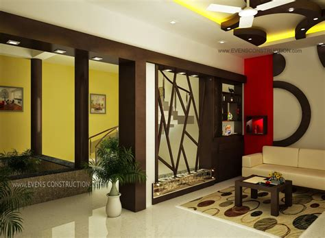 Interior Lighting Design For Homes by Living Room Interior Dining Room Interiors Photos