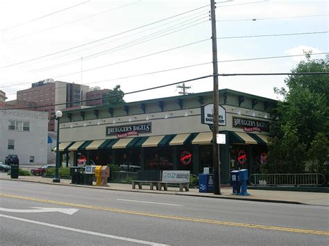 cincinnati awning commercial awnings by fabric form awnings in cincinnati