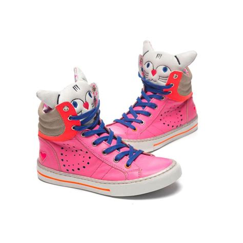 sneakers with cats on them mim pi cat sneakers baby steps cats