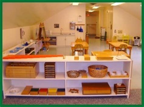 montessori classroom layout elementary 104 best montessori images on pinterest montessori