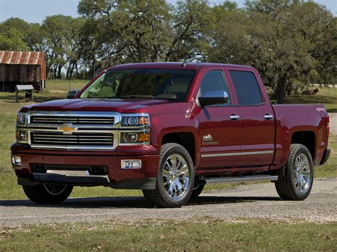 chevrolet origin country 2014 chevrolet silverado 1500 information and photos