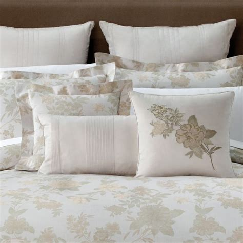 decorative pillows for bed clearance 52 best pillows images on pinterest decorative throw