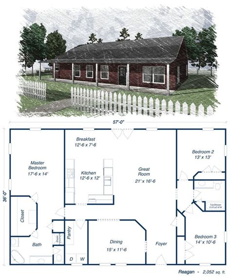 best 25 metal house plans ideas on pinterest mortonilding homes pole barn house floor plans prices free