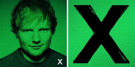 ed sheeran x review being erin ed sheeran multiply deluxe edition a