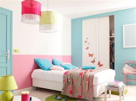 peinture pour chambre d enfant peinture 10 jolies id 233 es pour d 233 corer une chambre de