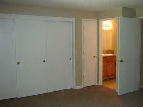 2 bedroom apartments vancouver wa cascade park apartments rentals vancouver wa