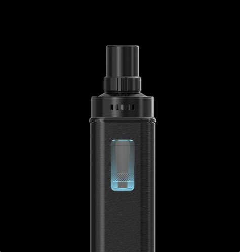 Joyetech Ego Aio Probox 2100mah Vaporizer Starter Kit Authentic joyetech ego aio probox kit 2100mah
