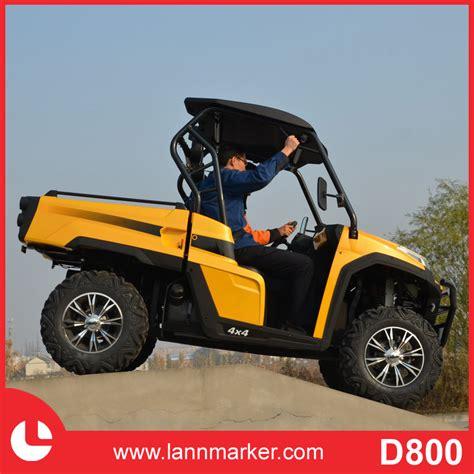 jeep utv china 800cc utv jeep photos pictures made in china com