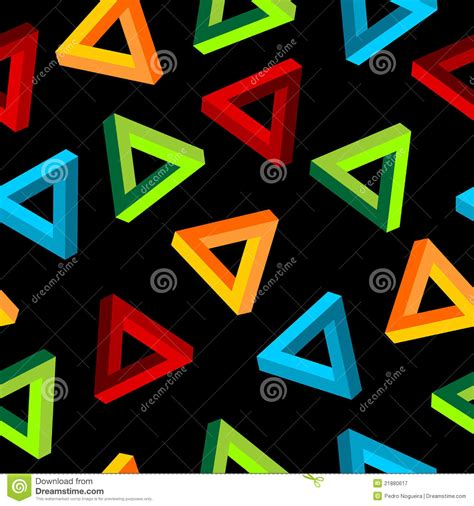 abstract pattern shapes abstract shape pattern royalty free stock photography