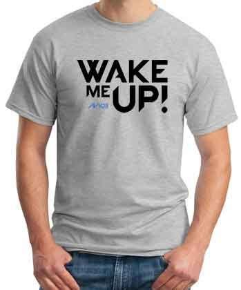 avicii merch avicii wake me up t shirt ardamus dj t shirts merch