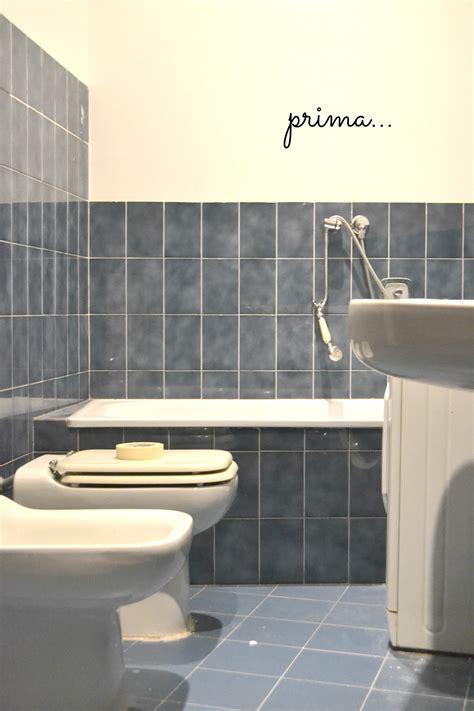 pitturare piastrelle bagno pitturare piastrelle bagno cm43 187 regardsdefemmes