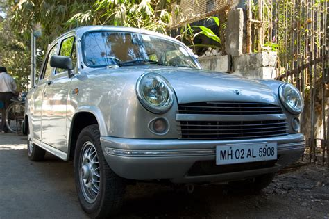 hindustan motors new ambassador car list of top 10 sedan in india 2016 facts dose