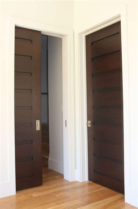 Interior Doors Raleigh Nc Interior Doors Interior Doors Raleigh Appalachian Woodwrights Interior Doors