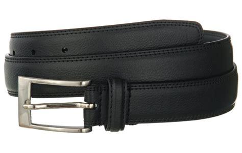 wholesale s casual belts wholesale belts and belt