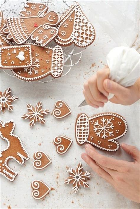 Vegan Decorating Icing by Vegan Royal Icing Gives Me An Idea To Use Brown Bags