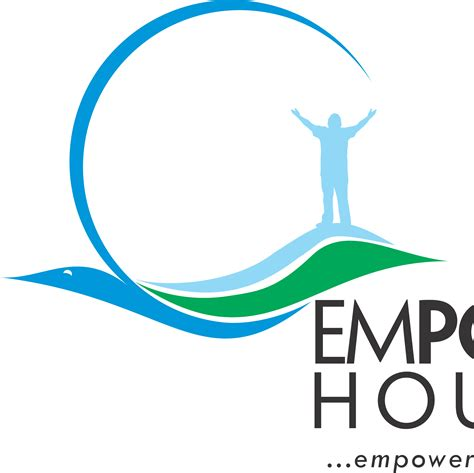 empower house empower house 28 images empower a house empower field house gillette stadium