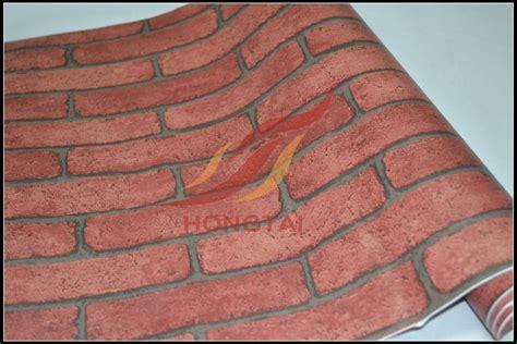 keen price wallpaper  vinyl wallpapers brick wall